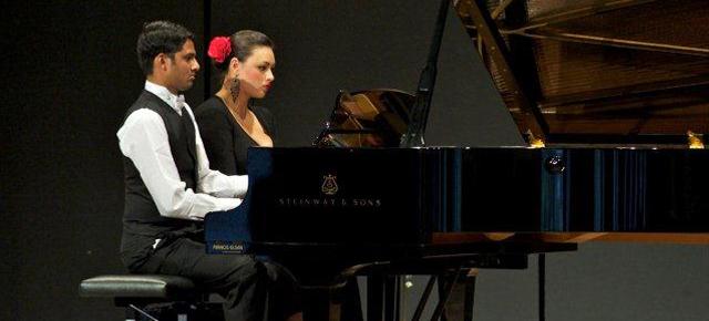 290x640_piano