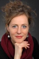 Susanne Knapp photo