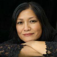 Sylvia Wang photo