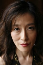 naoko-takao-photo